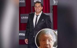 abuelita-de-95-anos-le-pide-una-oportunidad-a-julion-alvarez