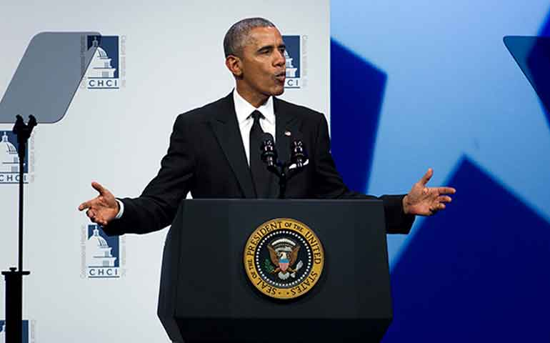 acepta-barack-obama-demora-en-tema-sobre-alivio-migratorio
