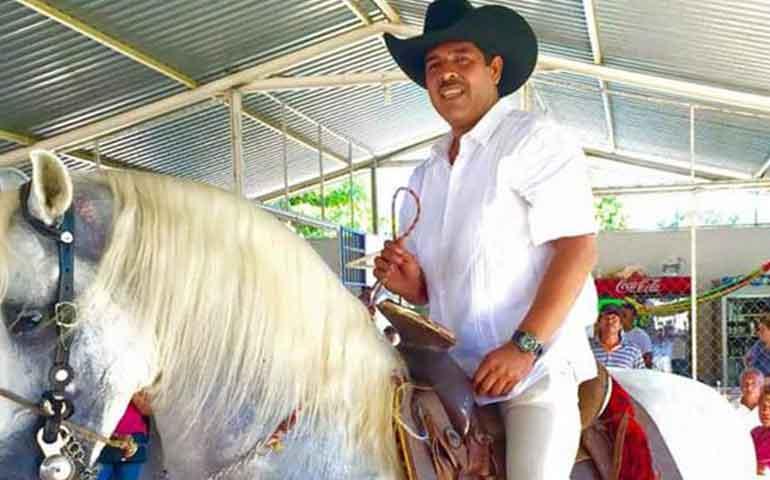 acribillan-a-regidor-priista-en-acapulco