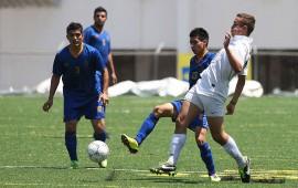 actividad-futbolistica-universitaria