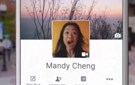 adios-fotos-de-perfil-facebook-permitira-el-uso-de-gifs