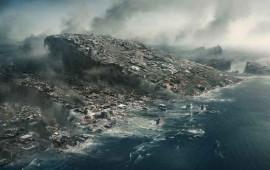 advierten-de-gran-terremoto-que-partira-en-dos-a-america