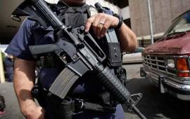 agente-fronterizo-mata-a-mexicano-en-california