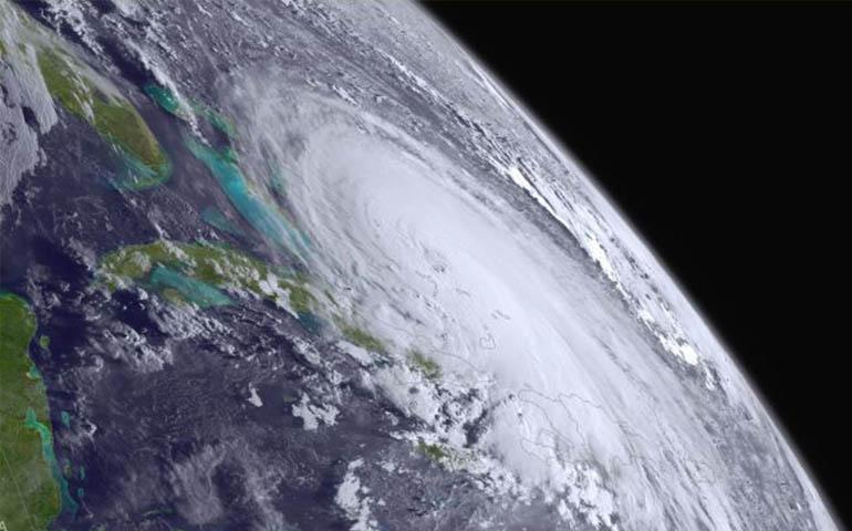 alerta-en-eua-huracan-joaquin-se-vuelve-extremadamente-peligroso