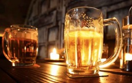 amas-la-cerveza-o-el-cafe-negro-quizas-seas-psicopata-y-no-lo-sabias