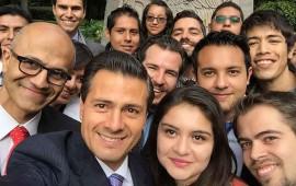 anuncia-microsoft-inversion-en-mexico-por-mil-mdd
