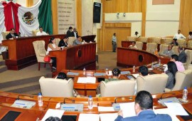 aprueban-diputados-implementacion-del-sistema-de-justicia-penal