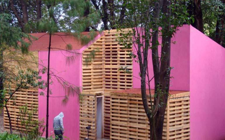 arquitecta-mexicana-presenta-vivienda-economica-y-novedosa