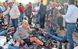 atacan-marcha-por-la-paz-en-turquia