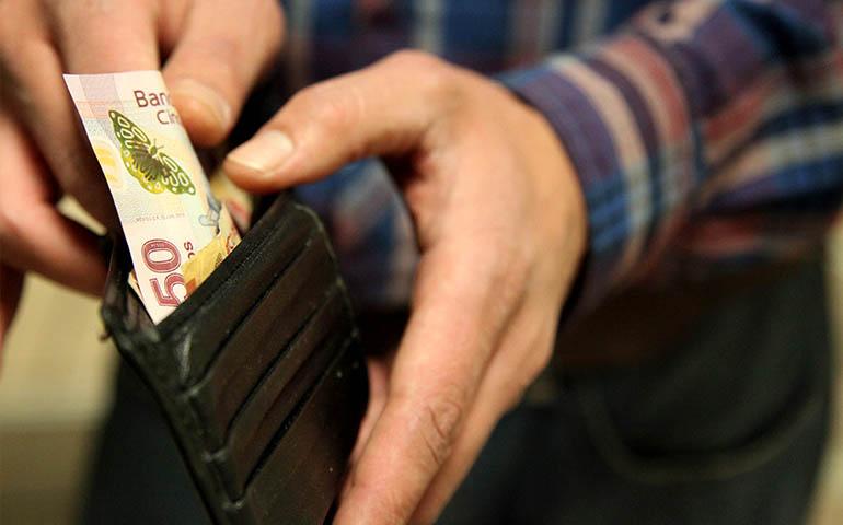 aumenta-1-peso-con-83-centavos-el-salario-minimo-en-nayarit