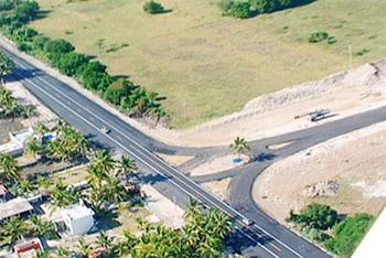 aparatoso-accidente-en-carretera-tepic-san-blas-deja-2-lesionados