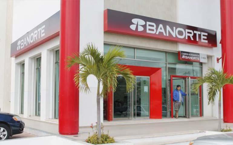 bancos-suspenderan-actividades-el-proximo-lunes-por-el-dia-de-muertos