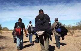 cae-pollero-llevaba-a-siete-migrantes-a-la-frontera