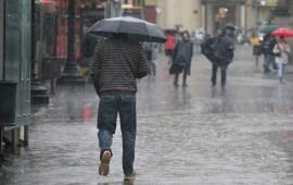 canal-de-baja-presion-podria-provocar-lluvias-fuertes-en-nayarit