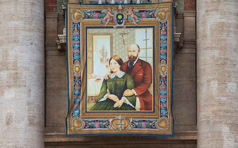 canoniza-papa-a-primera-pareja-en-la-historia-de-la-iglesia