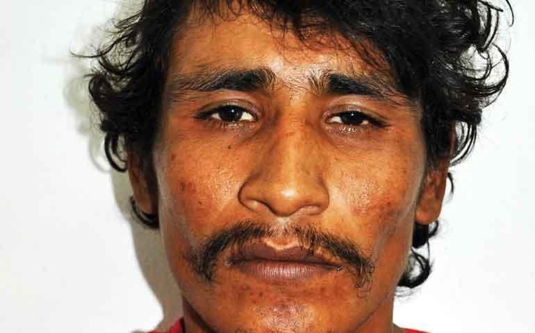 captura-profugo-de-la-justicia-de-jalisco-desde-2009