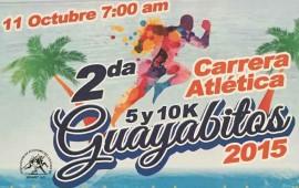 carrera-atletica-guayabitos-segunda-edicion