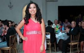 celebra-fiesta-de-graduacion-liliana-gabriela-dominguez2