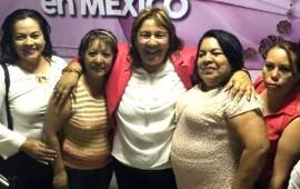 celebra-margarita-flores-el-62-aniversario-del-voto-femenino