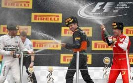 checo-perez-logra-en-rusia-su-quinto-podio