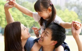 china-pone-fin-a-la-politica-del-hijo-unico