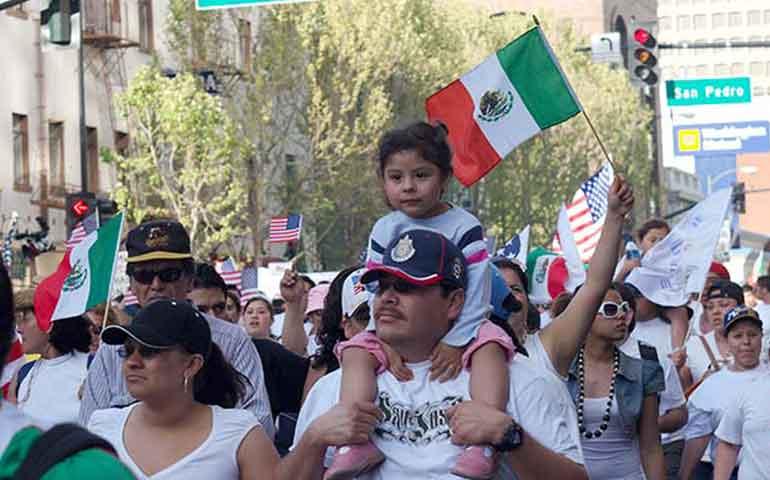 cidh-pide-a-eu-frenar-detenciones-de-ninos-migrantes-mexicanos