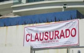 clausura-profepa-construccion-de-condominios-en-playa-de-cruz-de-huanacaxtle