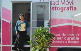 combate-gobierno-de-nayarit-el-cancer-en-la-mujer