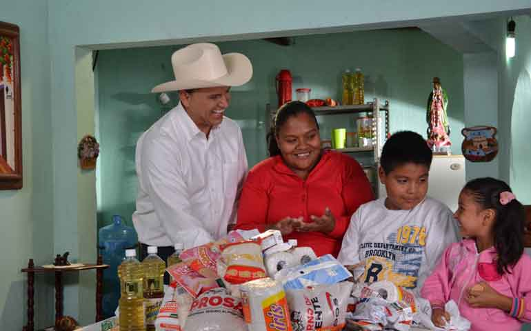 con-prosa-gobierno-de-nayarit-reduce-la-pobreza-alimentaria