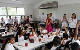con-un-aula-comedor-ninos-y-ninas-de-quimichis-reciben-justicia-social