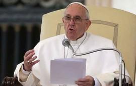 concede-el-papa-perdon-a-legionarios-de-cristo