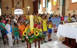 concluyen-las-fiestas-de-san-pancho-nayarit