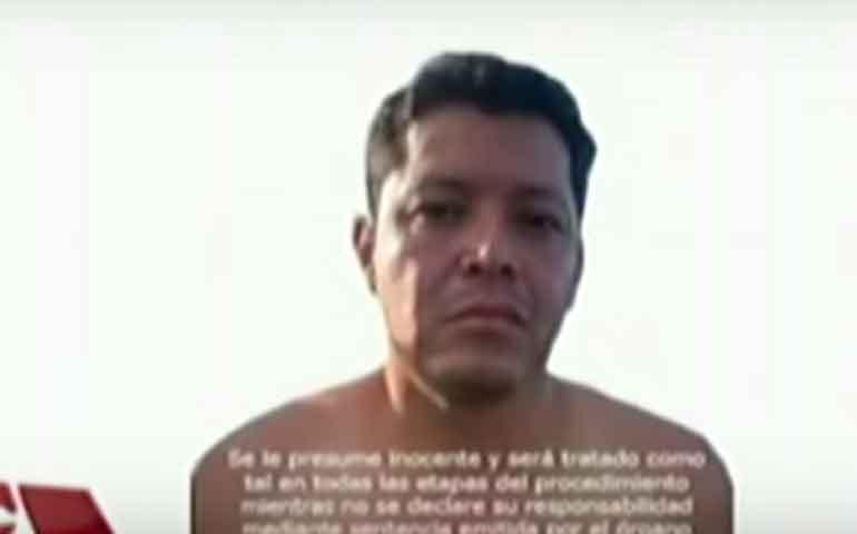 confirma-captura-del-jefe-de-plaza-del-cjng