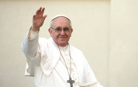confirman-visita-del-papa-francisco-a-mexico-en-2016