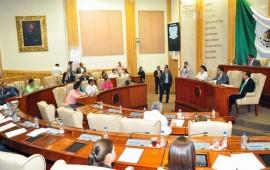 congreso-autoriza-al-gobierno-estatal-participar-en-el-mejoramiento-de-infraestructura-educativa