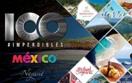 conoce-los-ganadores-de-riviera-nayarit-en-los-100-imperdibles-de-mexico