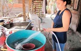 construye-conagua-obras-en-beneficio-de-las-comunidades-mas-alejadas-de-nayarit