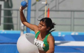 convocan-a-atletas-estudiantes