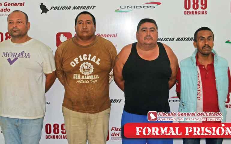 cuatro-sujetos-abusan-de-joven-en-centro-de-rehabilitacion-en-pantanal-uno-de-los-violadores-es-el-director