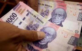 culiacan-tiene-la-economia-mas-estable-de-mexico