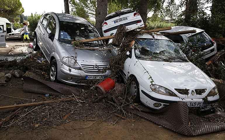 declaran-catastrofe-en-costa-azul-francesa-por-inundaciones