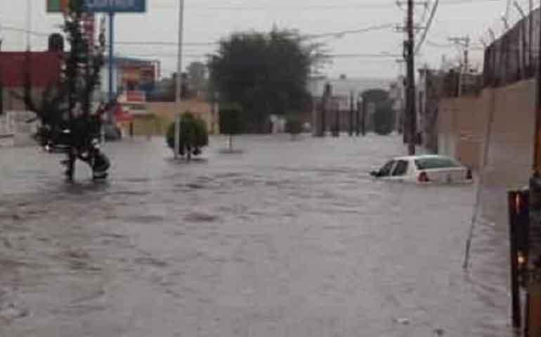 declaran-zona-de-desastre-a-la-paz-por-inundacion