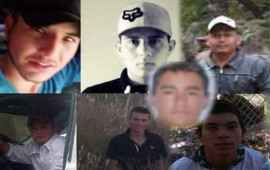 desaparecen-9-jovenes-en-la-sierra-tarahumara