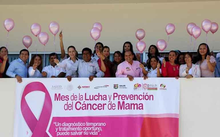 dif-de-bahia-de-banderas-se-suma-a-la-lucha-contra-el-cancer-de-mama