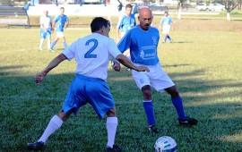 disfrutan-el-futbol