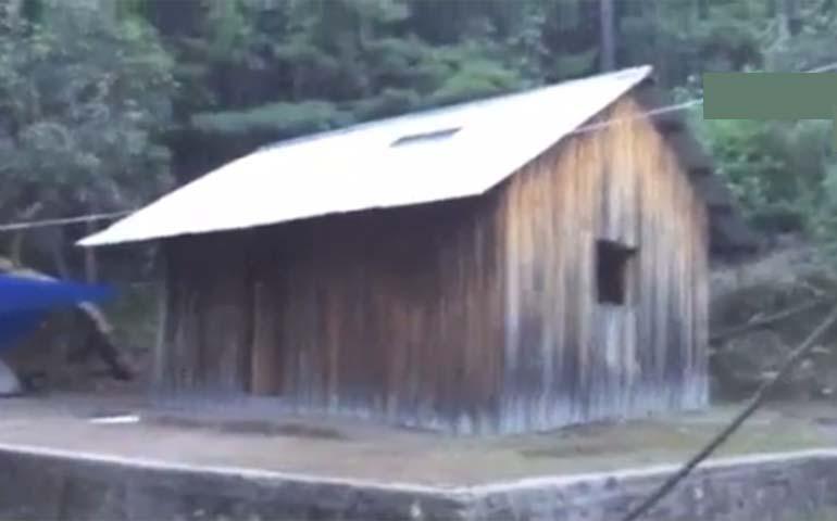 el-chapo-habria-vivido-en-una-pequena-cabana-despues-de-su-fuga-de-el-altiplano