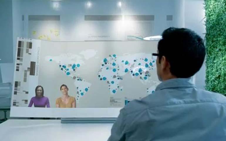 el-futuro-con-las-nuevas-tecnologias-segun-microsoft