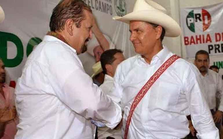el-gobernador-es-un-buen-gestor-comprometido-con-nayarit-cota
