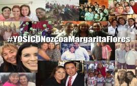 el-hashtag-yosiconozcoamargaritaflores-inunda-las-redes-sociales-en-nayarit