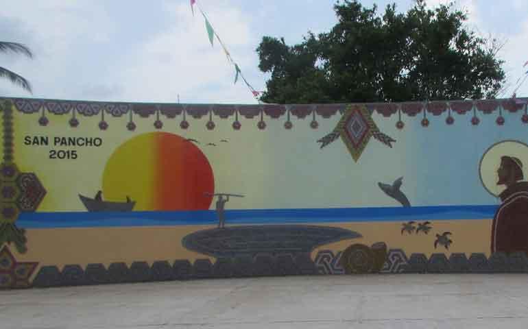 el-nuevo-mural-de-corcholatas-de-san-pancho